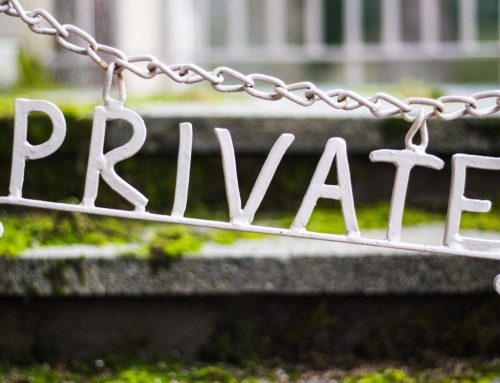 Attorney-Client Privilege Is not Absolute