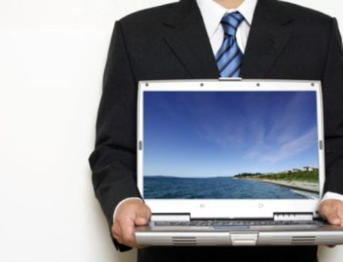 Your Cyber Legacy:  3 Tips for Your Digital Assets